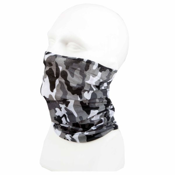 Pañuelo Headscarf urban