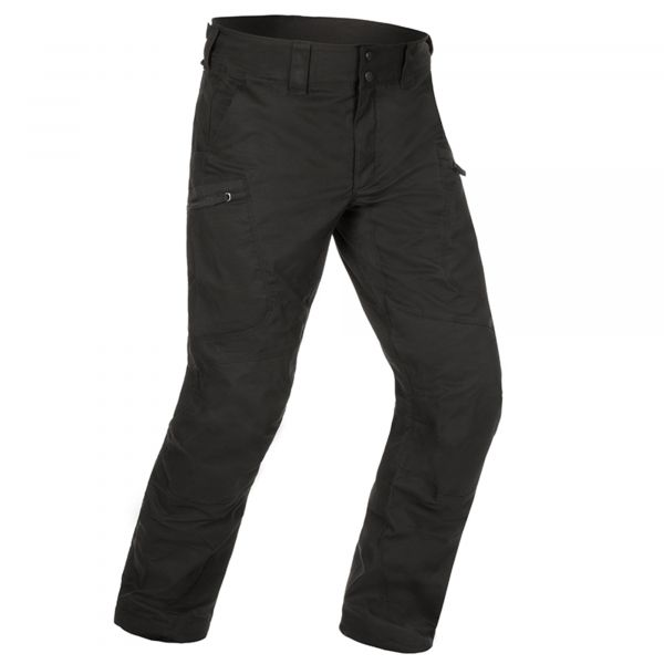 ClawGear Combat Pantalón Enforcer Flex negro
