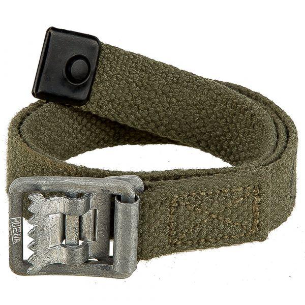 Cinturón ceñidor BW usado 50 cm