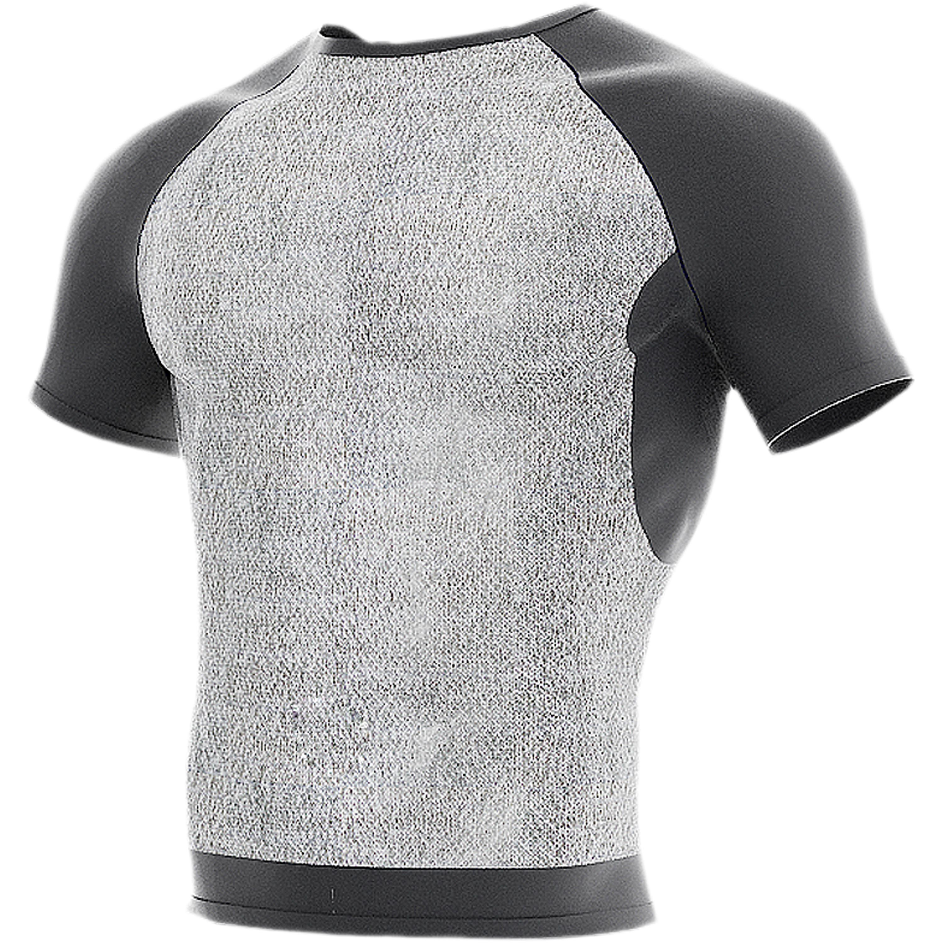Camiseta MTP Tactical Cut Resistant