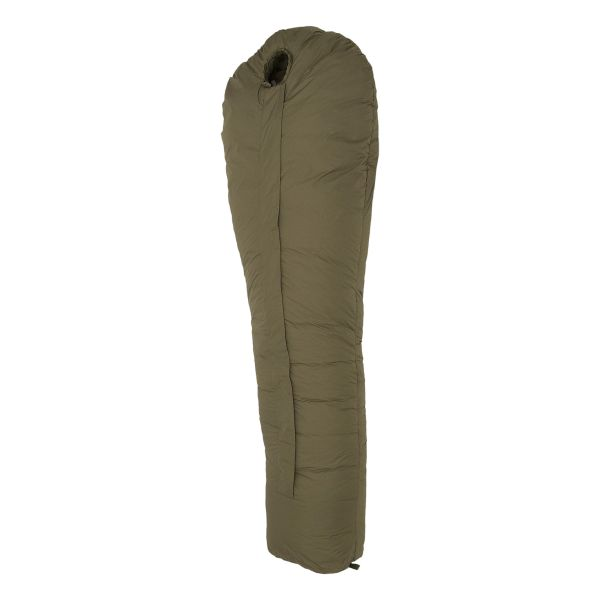 Carinthia Saco de dormir Defence 6 230 cm