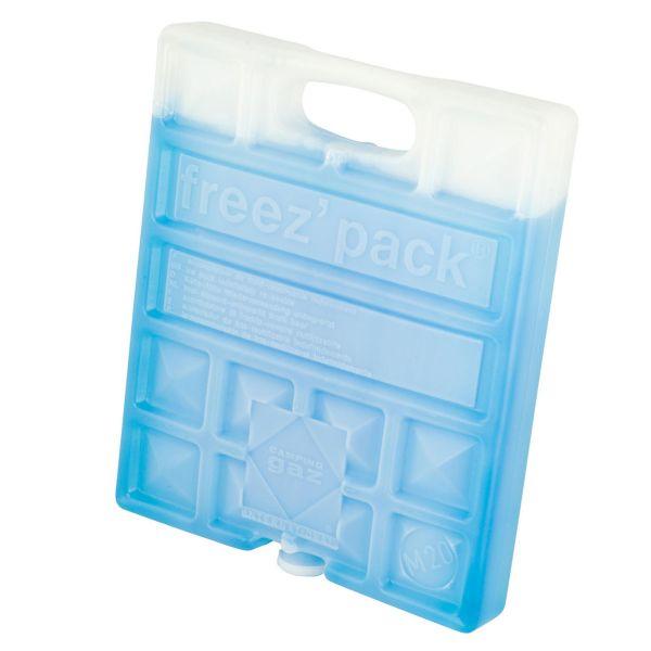 Campingaz paquete de hielo Freez'Pack M20