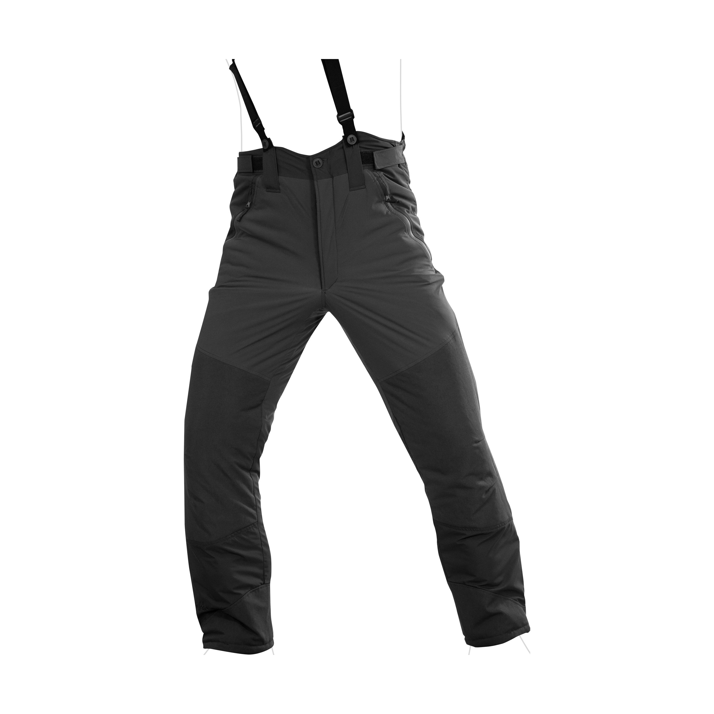 Pantalón UF Pro Delta OL 3.0 negro