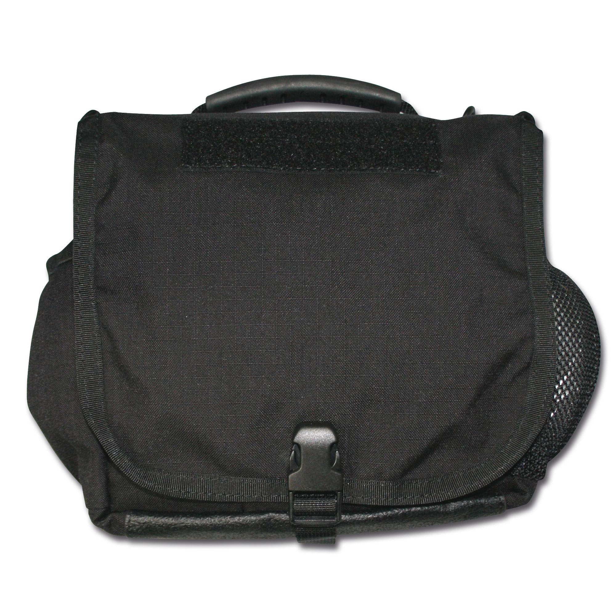 Blackhawk Tactical Handbag negra