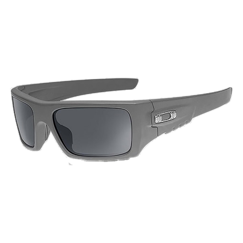 Gafas de sol Oakley SI Ballistic Daniel Defense Det Cord tornado