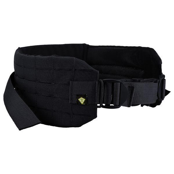 Cinturón First Tactical Tactix Waist Belt negro