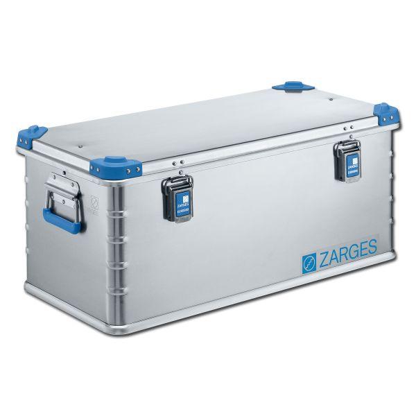 Zarges 81 L Caja Eurobox 40704