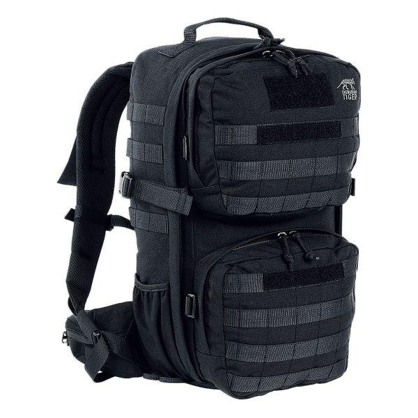Mochila TT Combat Pack MK II negra
