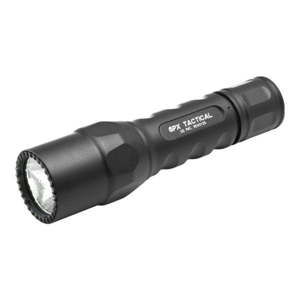 Linterna Surefire 6PX-C Tactical