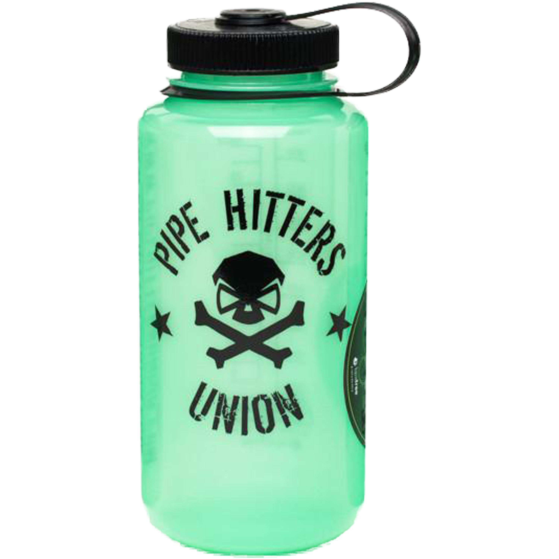 Botella Pipe Hitters Union Nalgene Everyday 1 L gitd