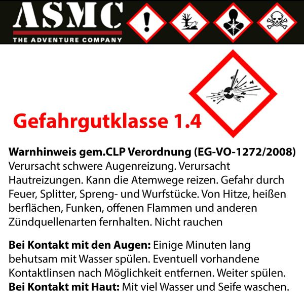 Cartucho de válvula Campingaz isobutano CP 250 450 ml