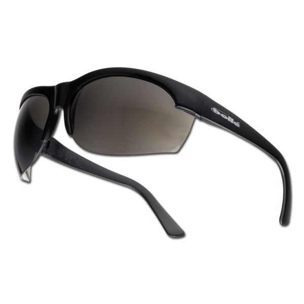 Gafas Bollé Super Nylsun ahumadas