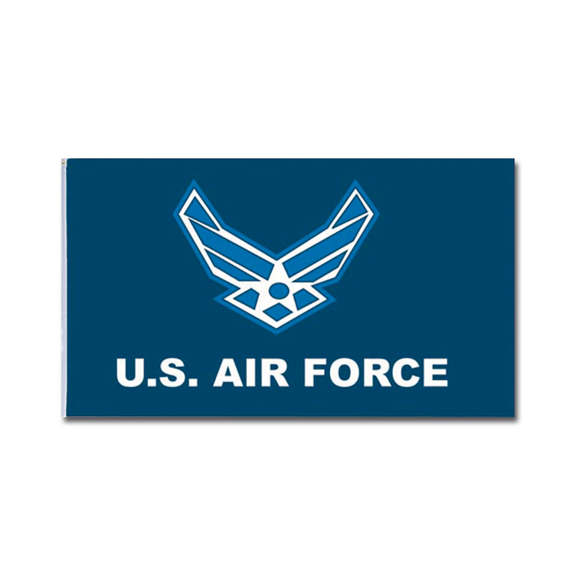 Bandera US Air Force nueva