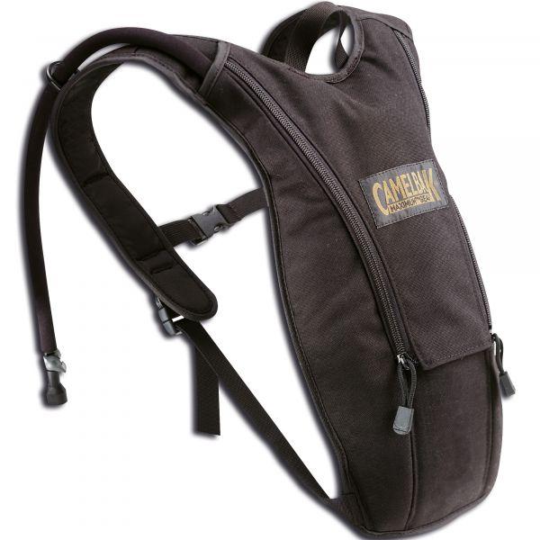 Camelbak Stealth 2,1 litros negro