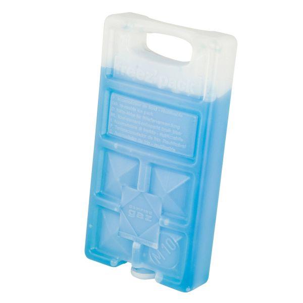 Campingaz acumulador de frío Freez'Pack M10