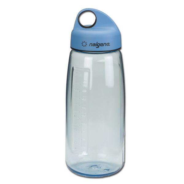 Botella Nalgene Everyday N-GEN 0,75 l azul