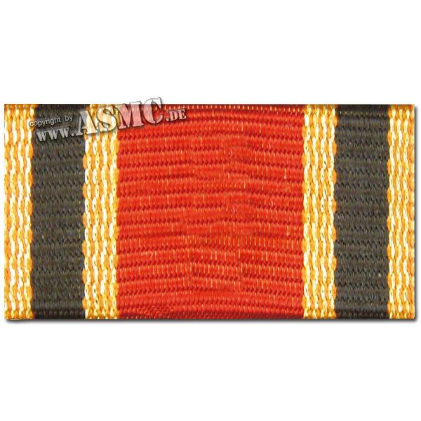 Condecoración Bundesverdienstkreuz