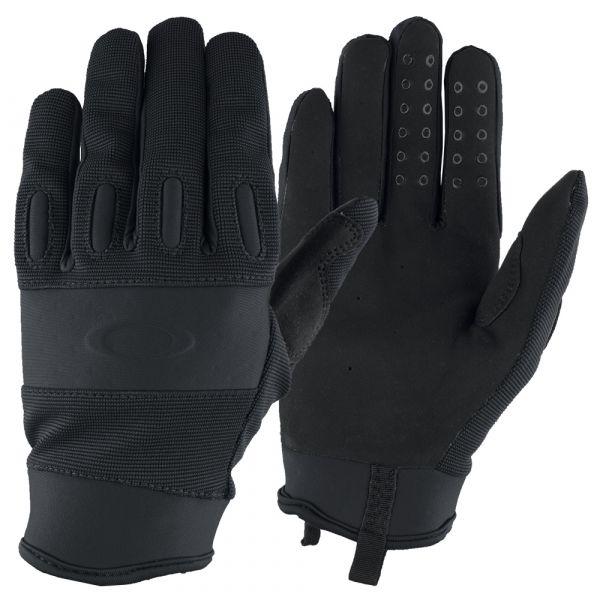 Guantes Oakley SI Lightweight Glove negros