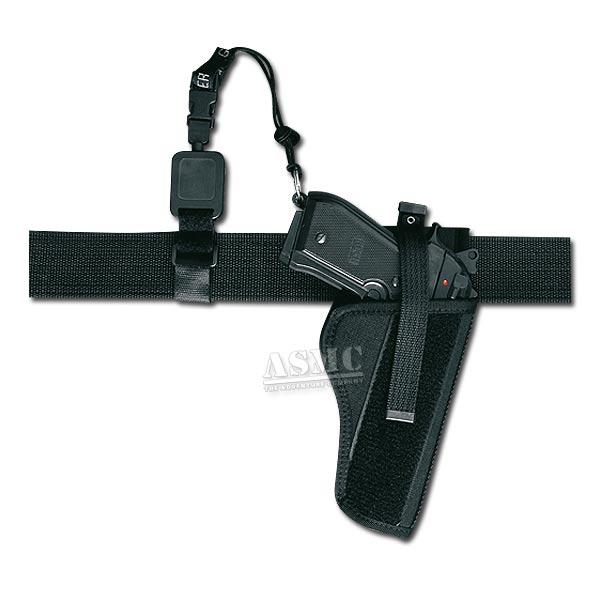 Correa para pistola Gear Keeper