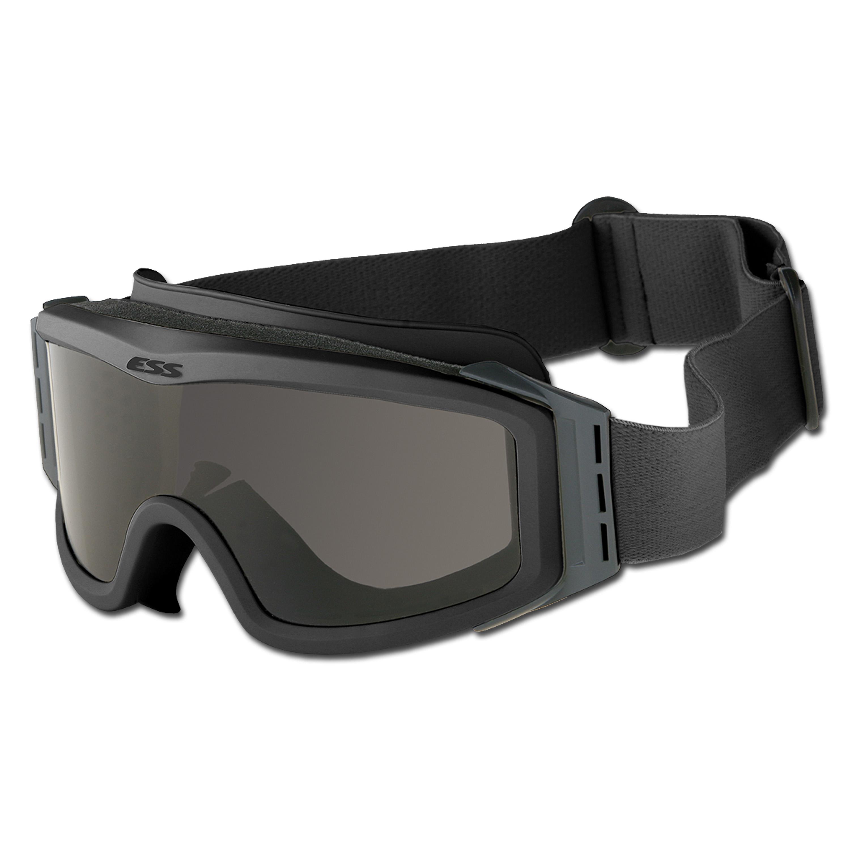 Gafas ESS Profile NVG negras
