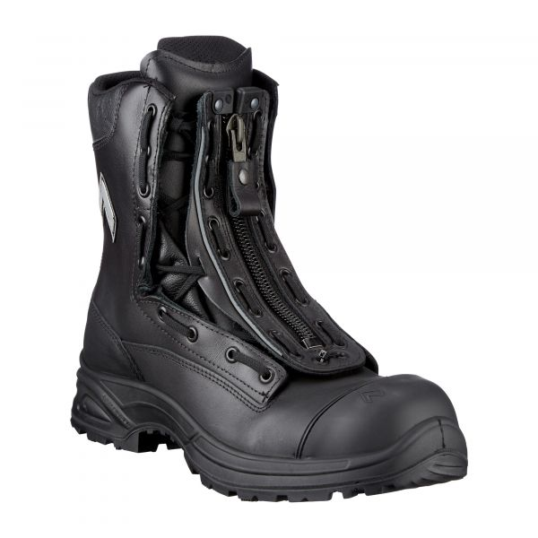 Botas Haix Airpower XR1 negra