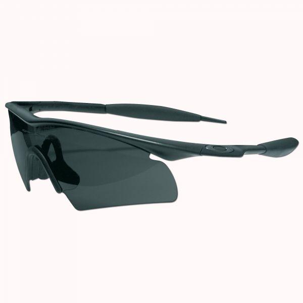 Gafas de sol Oakley M-Frame Hybrid set de tiro