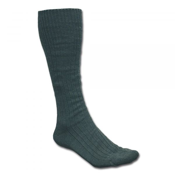 Calcetines BW gris
