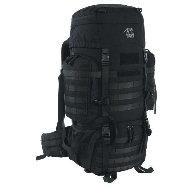 Mochila TT Raid Pack MKIII negra