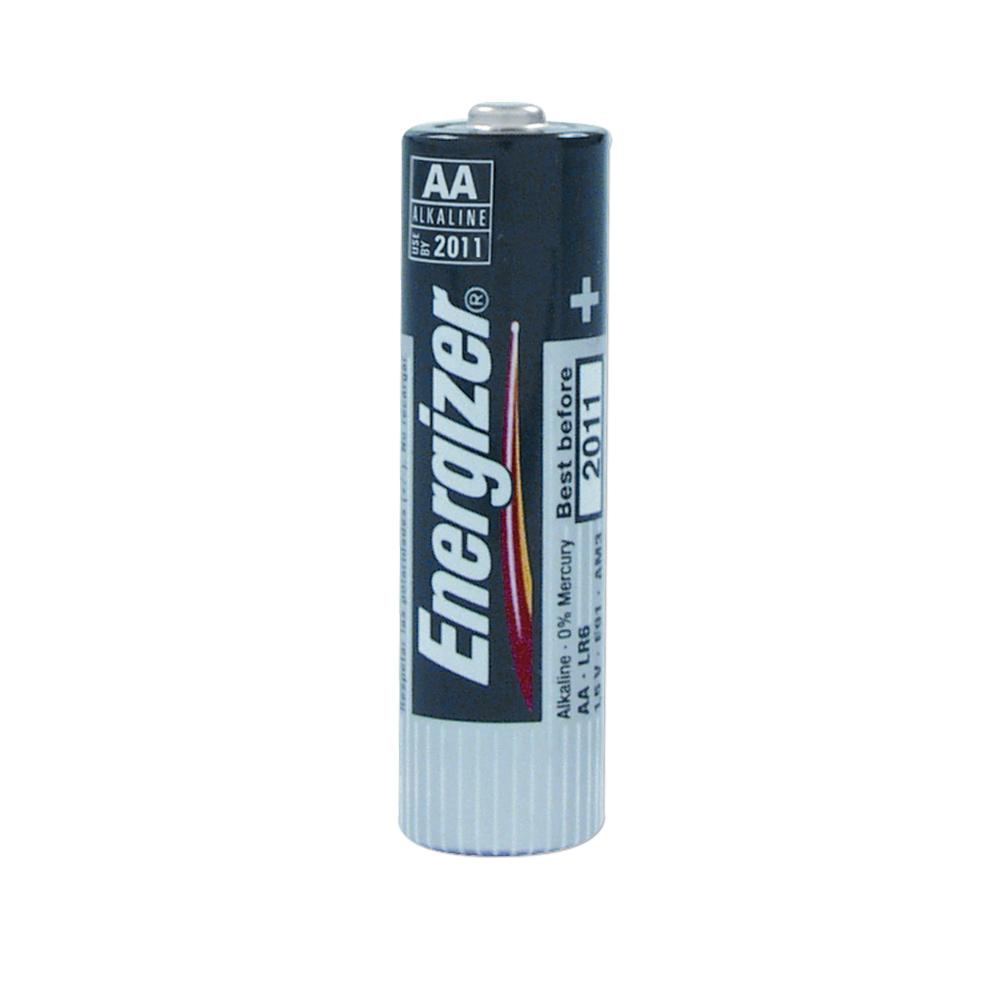 Batería Mignonzelle AA