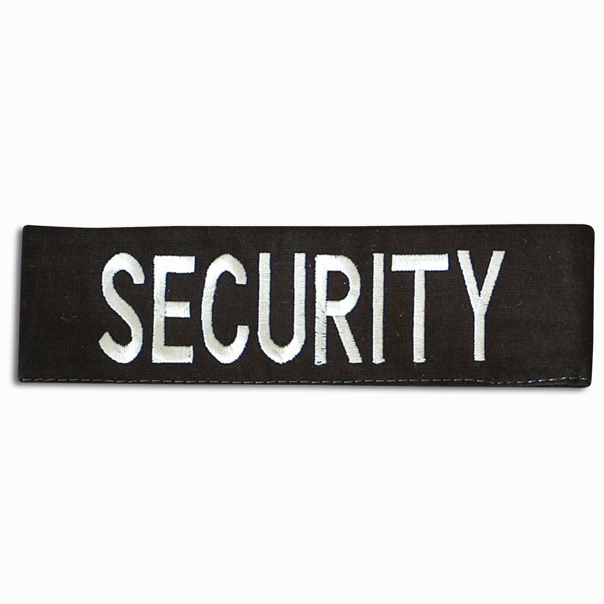 Brazalete Security