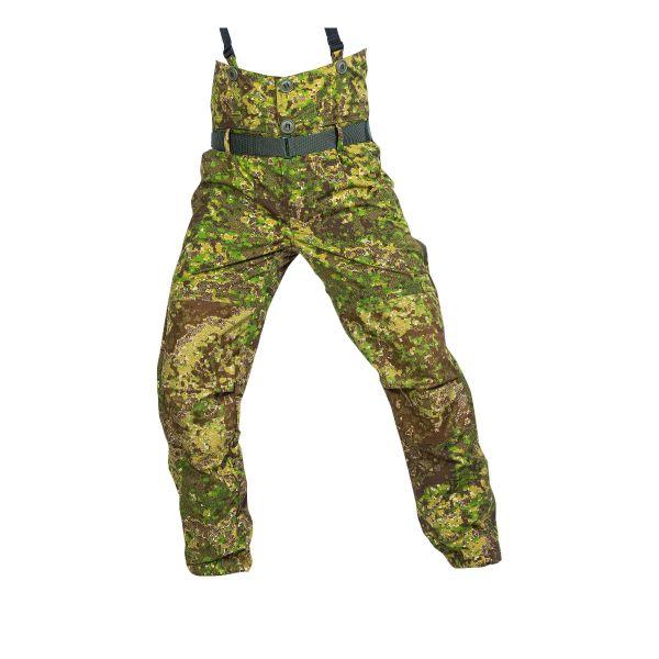 Pantalón UF Pro Sniper Silent Warrior PenCott GreenZone