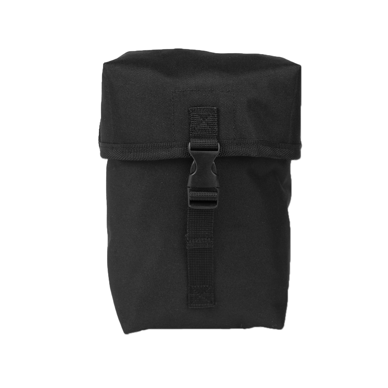 Bolsa para cinturón Mil-Tec Multi Purpose - negro