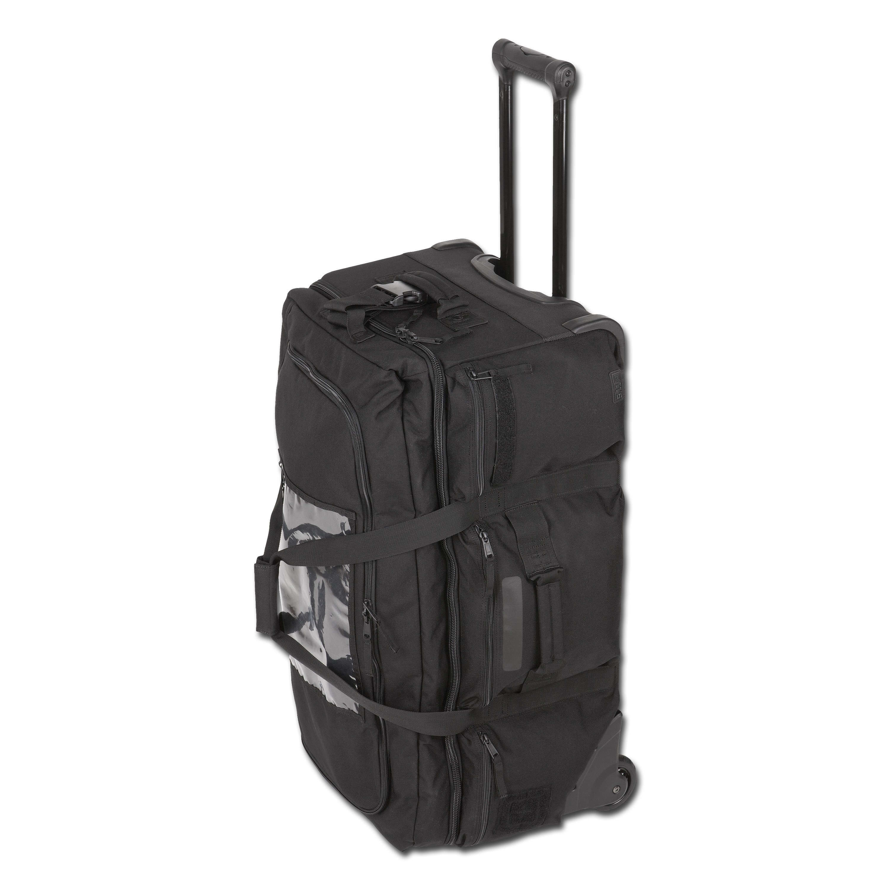 5.11 Trolley MISSION READY 2.0 negro