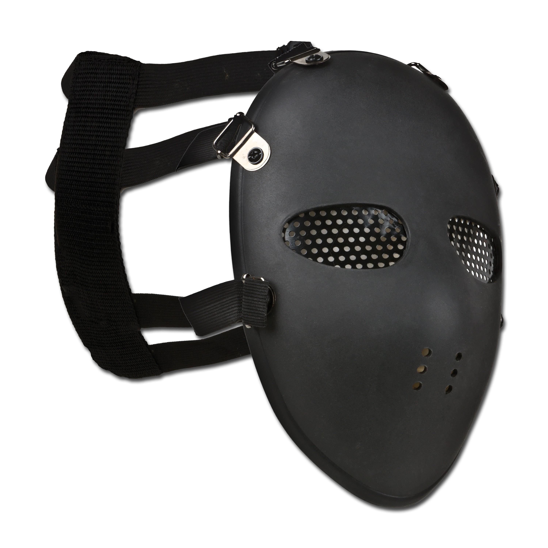 Máscara de protección - Balistic Style