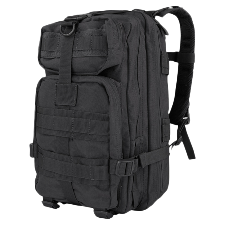 Mochila Condor Assault Pack Compact negro