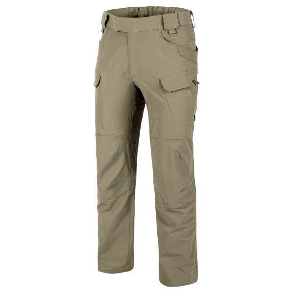 Pantalón de campo Helikon-Tex OTP caqui