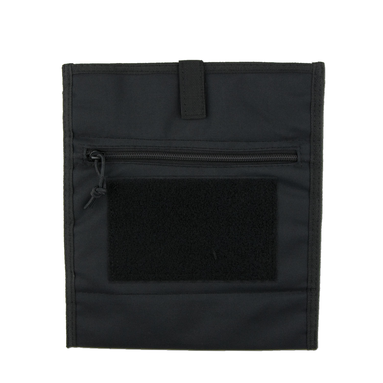 Bolsa MFH Tablet PC negra