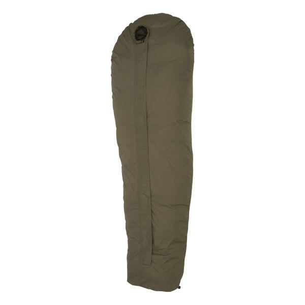 Carinthia Saco de dormir Defence 1 200 cm