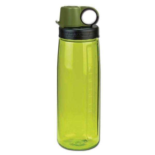 Botella Nalgene Everyday OTG 0.7 l. verde