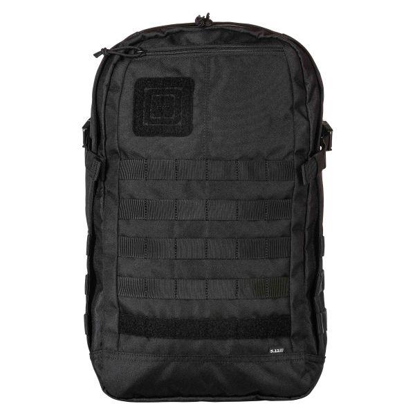 5.11 Mochila Rapid Origin Backpack negra