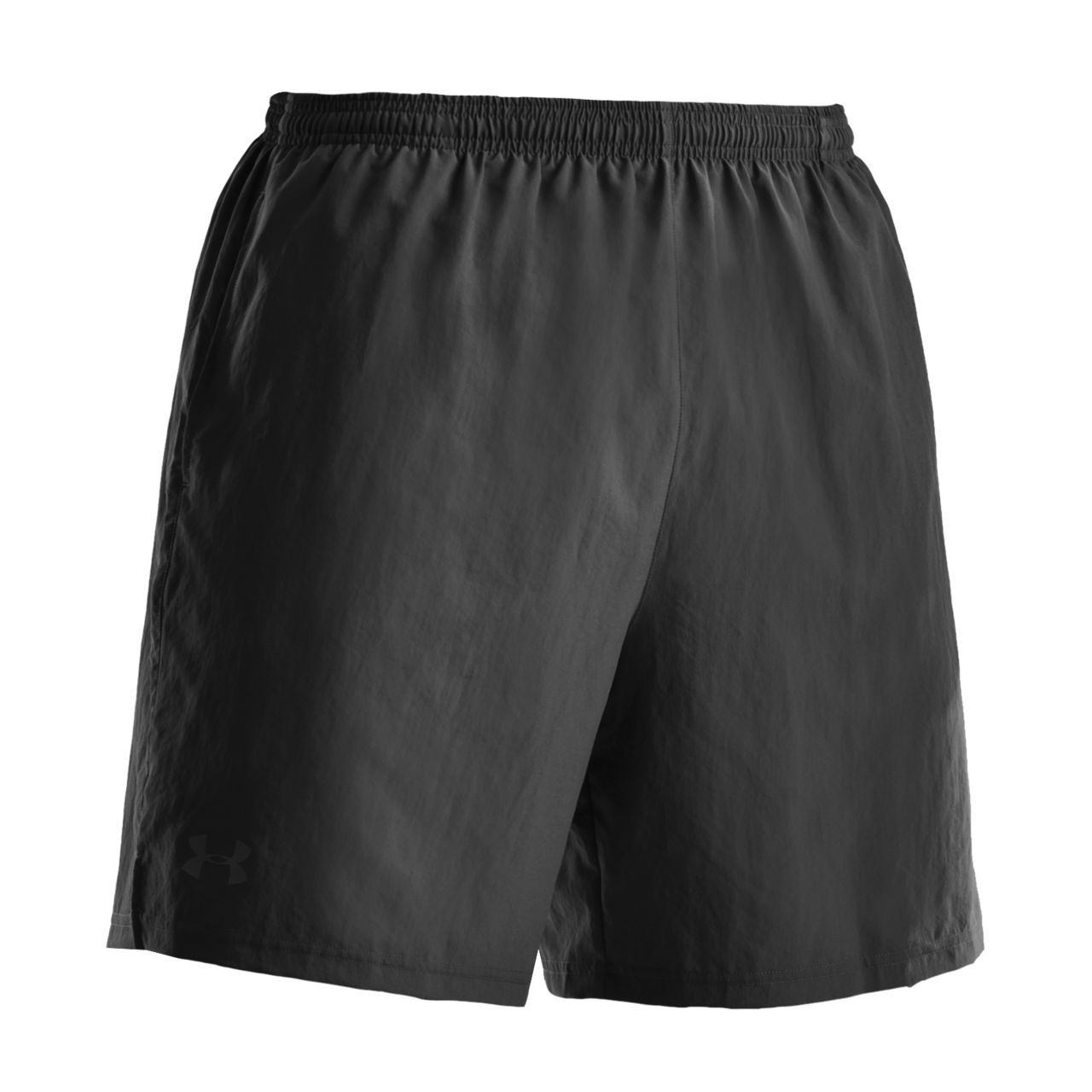 Short Under Armour Tactical Training negro