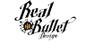 Real Bullet Design