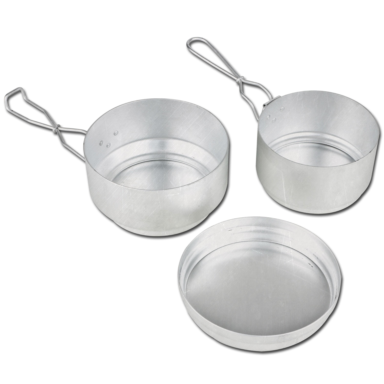 Set de cocina checa - 3 piezas