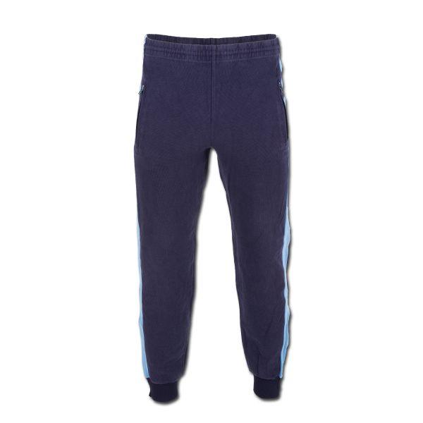 Pantalón de entrenamiento BW usado