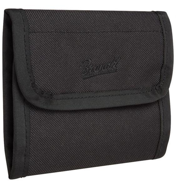 Brandit Billetera Wallet Five negra