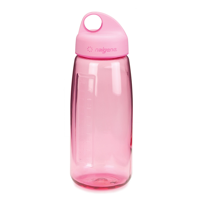Botella Nalgene Everyday N-GEN 0.75 L pink