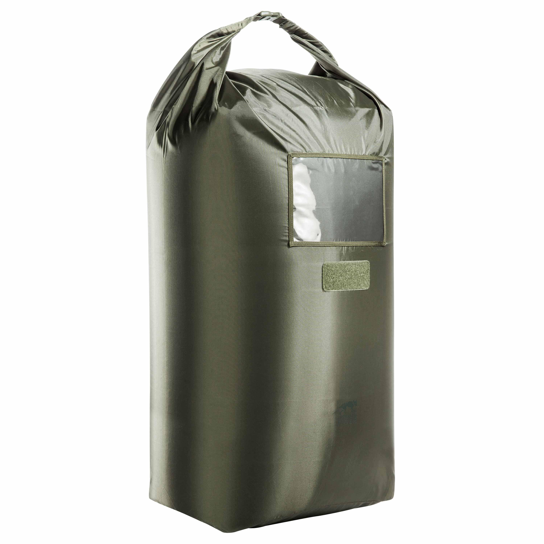Tasmanian Tiger funda para mochilas 85 Liter oliva