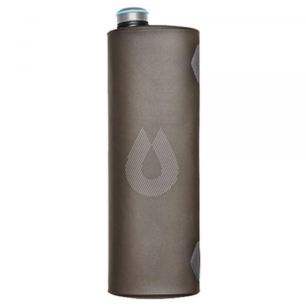HydraPak Depósito de agua Seeker 3 L mammoth grey