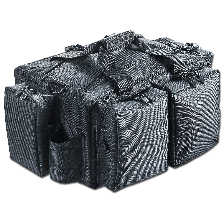 Bolso táctico Walther Range Bag