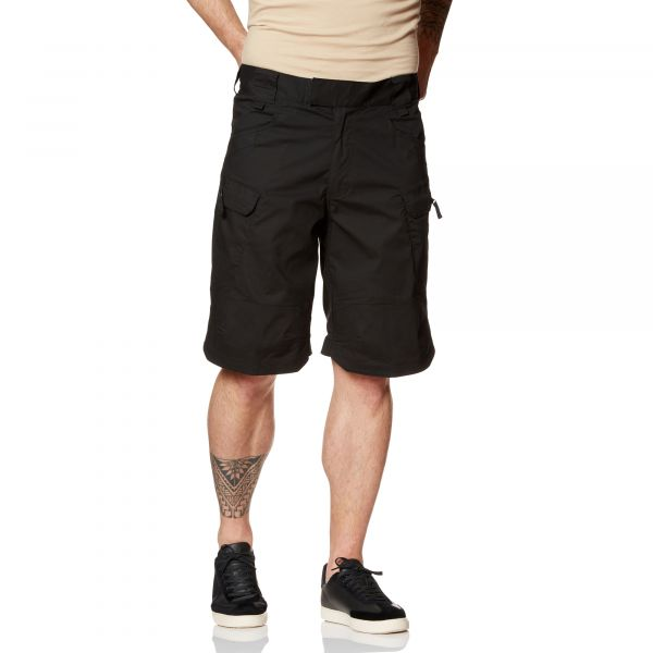 Pantalón corto Helikon-Tex UTS 11 ″ negro